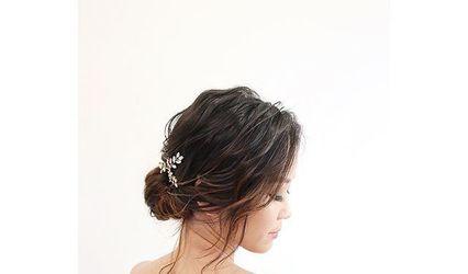 Joyce Zhou Designs