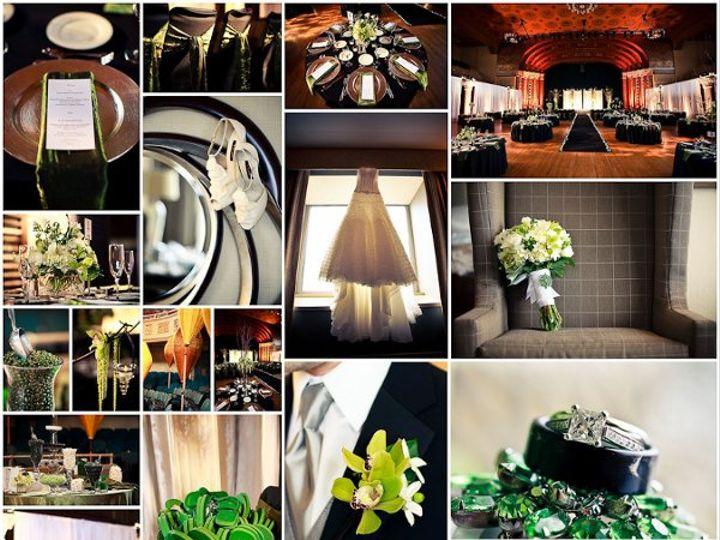 Tmx 1306870982783 Aaw1 Sacramento wedding catering