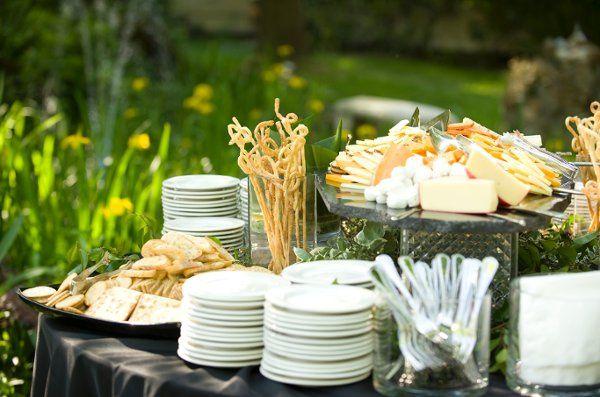 Tmx 1306871057752 LCB306 Sacramento wedding catering