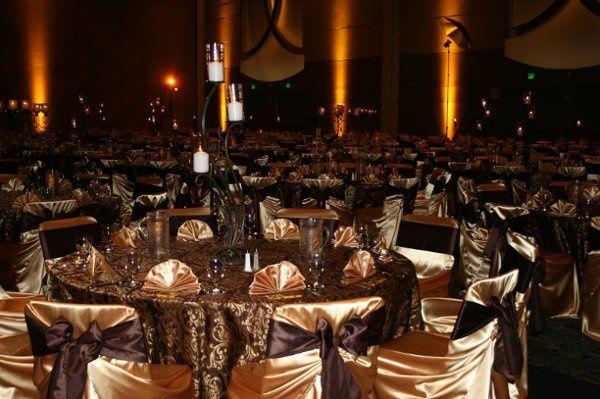 Tmx 1306871230236 3.27.10001 Sacramento wedding catering
