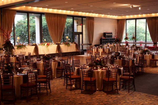 Tmx 1306871344392 Yeager0003 Sacramento wedding catering