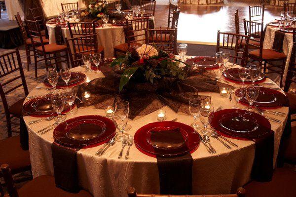Tmx 1306871411002 Yeager0006 Sacramento wedding catering