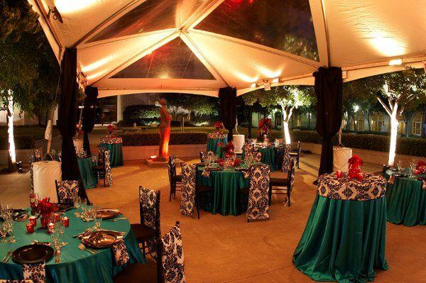 Tmx 1306871547002 ClassiqueTENT0026 Sacramento wedding catering