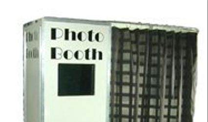 The PhotoBooth 1