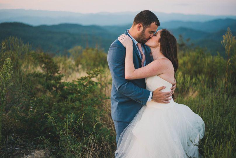 750f42a825c26218 Jennie Angel After Wedding 90