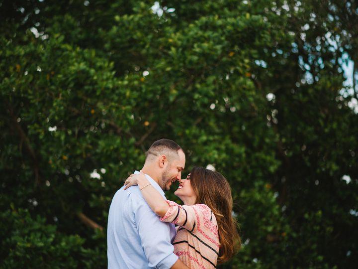 Tmx 1434036759033 Nick  Carolina Engagement 37 Greenville, South Carolina wedding photography