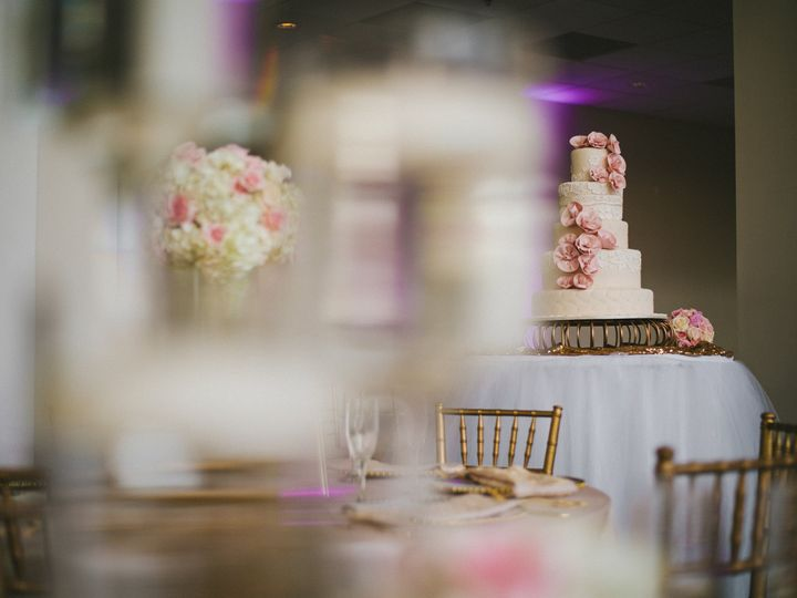Tmx 1434037073636 Dsc8172 Greenville, South Carolina wedding photography