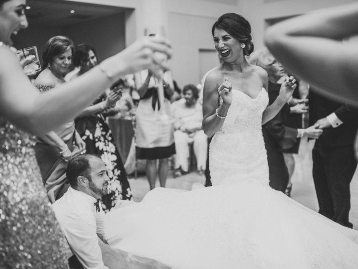 Tmx 1434037095201 Dsc8941 2 Greenville, South Carolina wedding photography