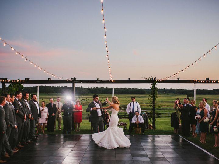 Tmx 1481066118370 Young Bately Wedding 634 Greenville, South Carolina wedding photography