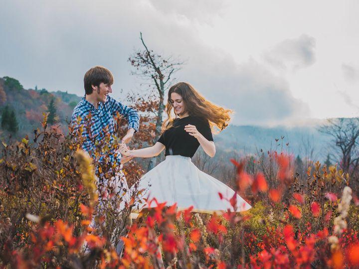 Tmx 1529375609 64b1dc3ed23c1c57 1529375605 Fb52123b8c52bd77 1529375600363 1 DSC 4156 Greenville, South Carolina wedding photography
