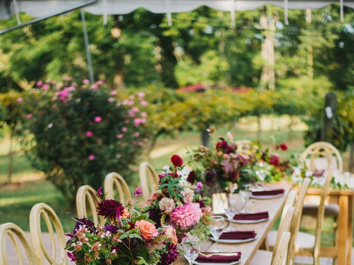 Tmx 1529375701 5b8a0a6a7357b87d 1529375697 198057947f8a5055 1529375689992 2 Summey Wedding  28 Greenville, South Carolina wedding photography
