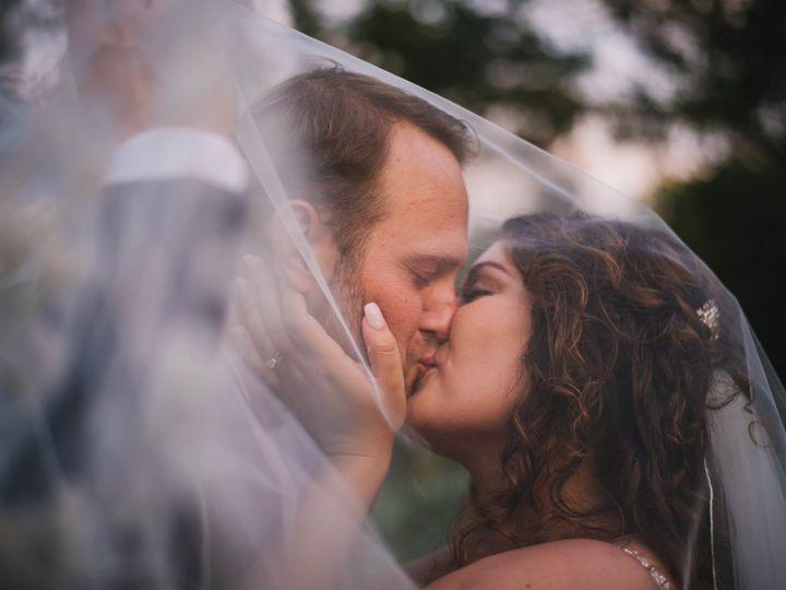 Tmx 1529375702 Ae20c7793c822800 1529375698 Ec129b86eeb21baa 1529375689993 3 Summey Wedding  57 Greenville, South Carolina wedding photography