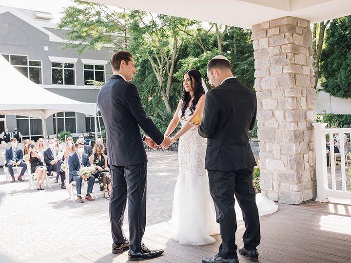 Tmx 0507 Sc Kh 51 2828 161823994321604 Bridgewater, NJ wedding venue