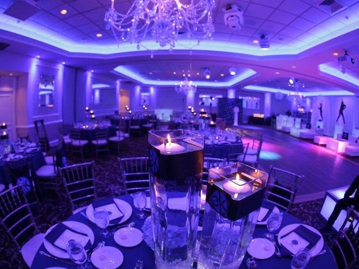 Tmx 83984795 2843641995704774 5148869200319610880 O 51 2828 161823909994227 Bridgewater, NJ wedding venue
