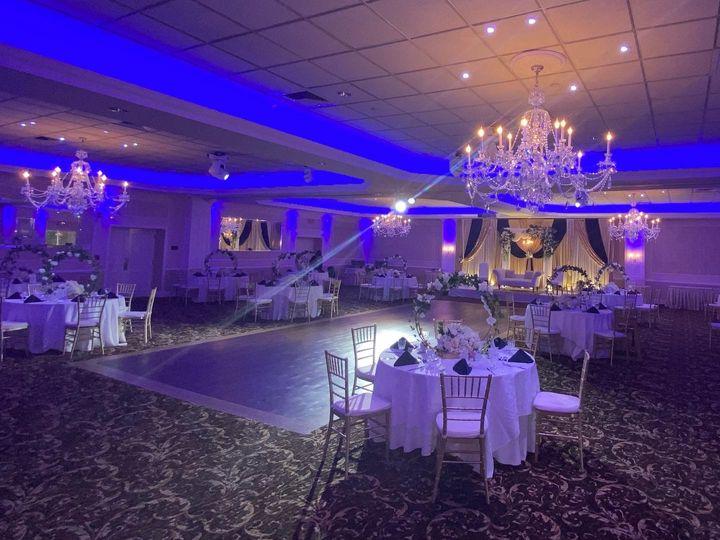 Tmx March 2020 51 2828 161823954568112 Bridgewater, NJ wedding venue