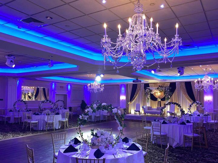 Tmx Throne Sweetheart 51 2828 161823954591292 Bridgewater, NJ wedding venue