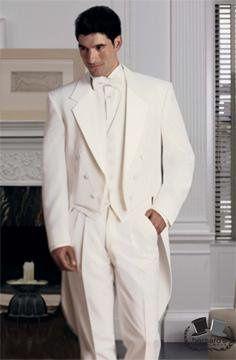 Tmx 1245697275906 414Fulldress1 Durham, NC wedding dress