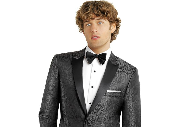 Tmx 332 Chase Web 51 102828 159009096538162 Durham, NC wedding dress