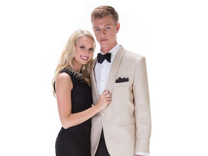 Tmx Remi 2018b 51 102828 159009142717085 Durham, NC wedding dress