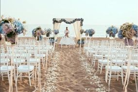 Our Story Weddings & Events