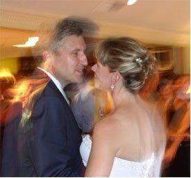 Tmx 1229020629619 Wedding2 Marlborough wedding dj