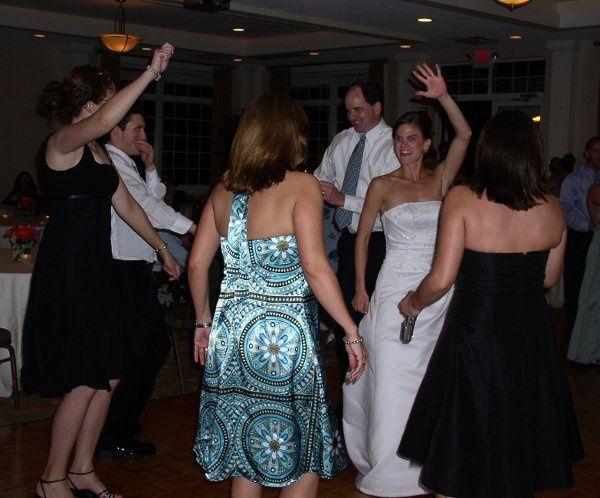 Tmx 1229020630354 P6090151 Marlborough wedding dj