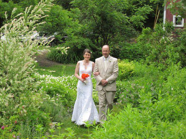 Tmx 1309369779530 IMG1188 Marlborough wedding dj