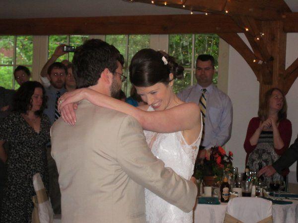 Tmx 1309369785155 IMG1199 Marlborough wedding dj