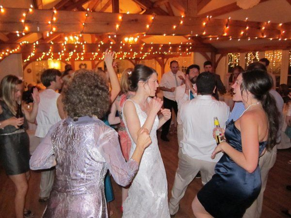 Tmx 1309369792718 IMG1214 Marlborough wedding dj