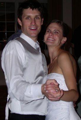 Tmx 1532088755 425c1598746d6fda 1532088755 Fc9de34540b83bb1 1532088754343 1 Wedding Jar Marlborough wedding dj