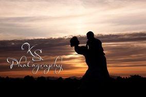 KS Photography