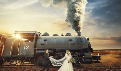 Poirier Wedding Photography