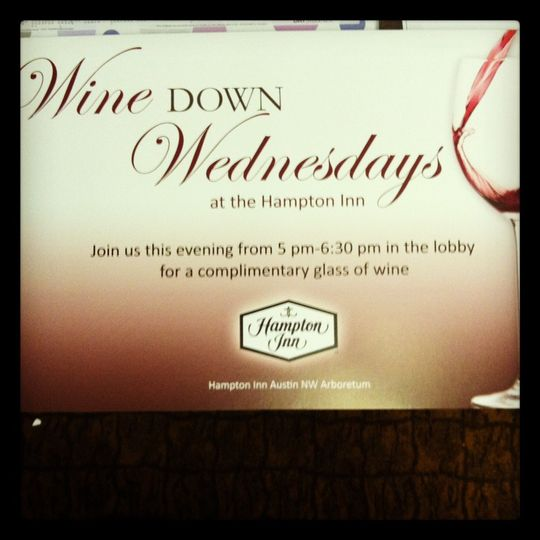 winedownwednesdayposter