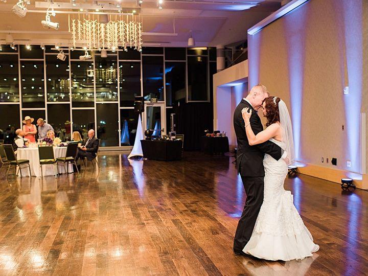 Tmx 1466781558472 Colorado State University Wedding Fort Collins0085 Colorado Springs, CO wedding dj