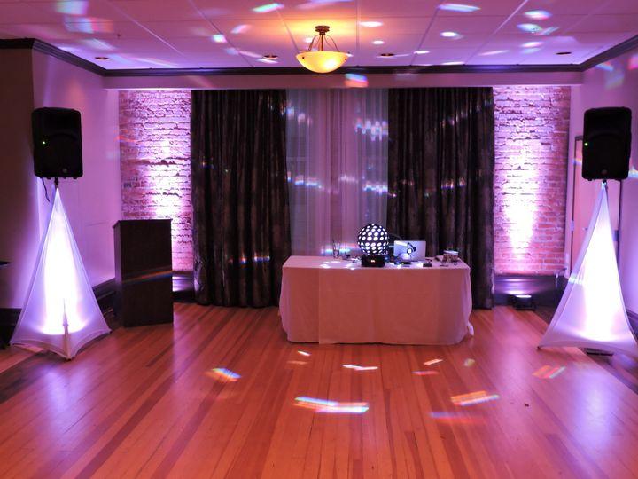 Tmx 1466781999782 Dscn1865 Colorado Springs, CO wedding dj