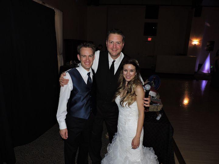 Tmx 1466782113691 Dscn1900 Colorado Springs, CO wedding dj