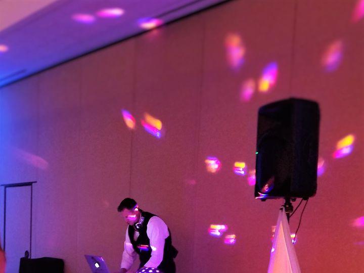 Tmx 1475518362851 20160904214517 Colorado Springs, CO wedding dj