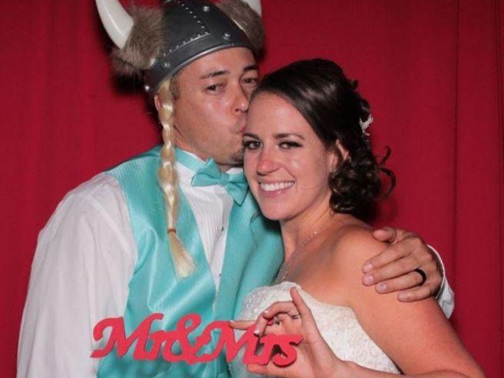 Tmx 1518104304 Ff85c2a69df6c155 1518104303 781f713440e06b26 1518104368099 1 Bride Groom Fb Ad Colorado Springs, CO wedding dj