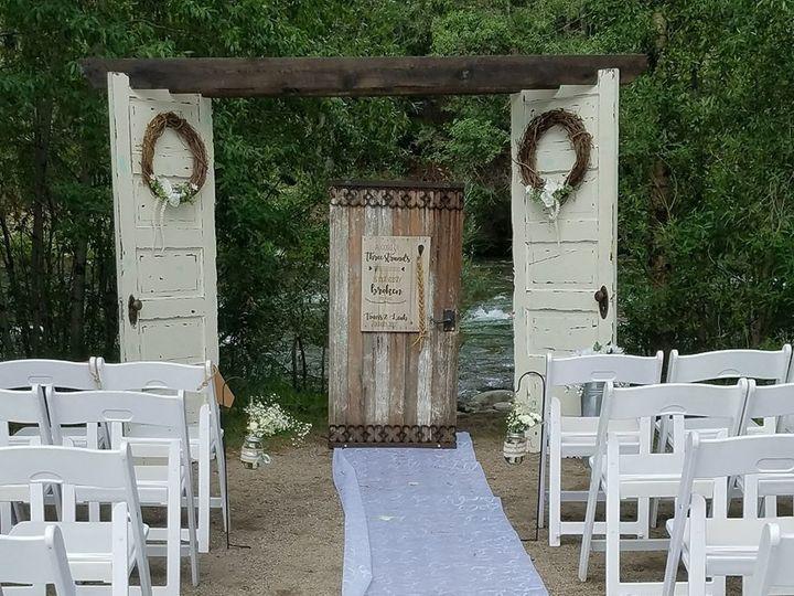 Tmx 1518105120 43243f1bed843fb8 1518104491 31cec75c9ce0cd93 1518104490 3246c7bd6344bcac 151810 Colorado Springs, CO wedding dj