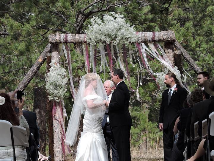 Tmx 1518105151 Ec417097abf875a0 1518104332 Cd7e66353ba5ed65 1518104331 33530900403339a4 151810 Colorado Springs, CO wedding dj
