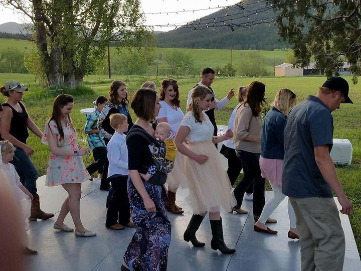 Tmx 1518105202 0e6b27722851ac89 1518104456 7d0266c30650036a 1518104455 850cdc0398cc9a8c 151810 Colorado Springs, CO wedding dj