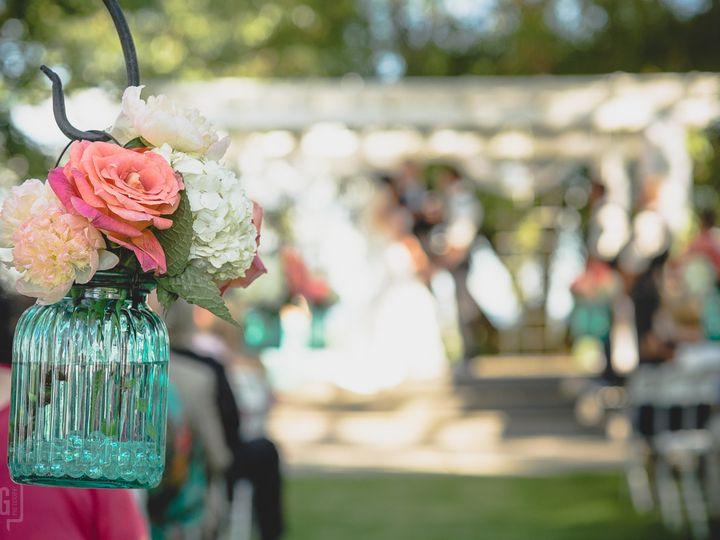 Tmx 1385188395296 00 Spokane, Washington wedding florist