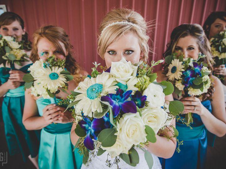 Tmx 1385188409846 18 Spokane, Washington wedding florist