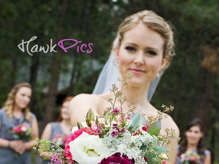 Tmx 1385188536403 Ccmonika1 281log Spokane, Washington wedding florist