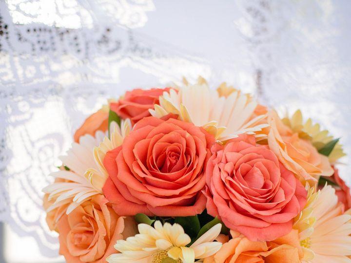 Tmx 1385188584336 Just Roses Plusjenn Alberts Hayley Blevins1 Spokane, Washington wedding florist