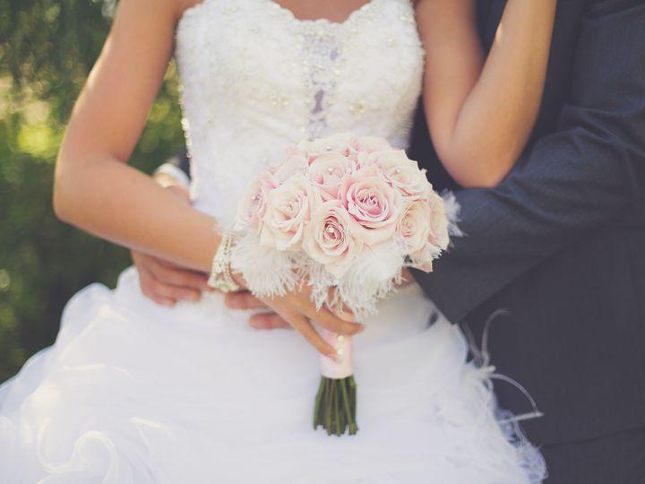 Tmx 1385188642772 Just Roses Pluslisa Wise Photo Spokane, Washington wedding florist
