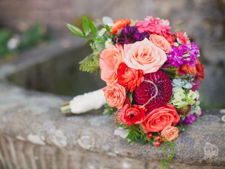 Tmx 1385188756287 Just Roses Plusurbanroseflowers  Spokane, Washington wedding florist