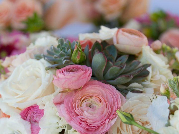 Tmx 1385188881840 Wedding Photo 31 Of 38 Spokane, Washington wedding florist