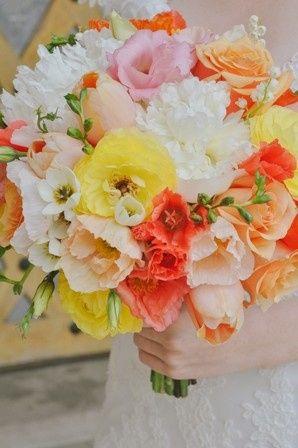 Tmx 1385190626732 Chadmarykate 13 Spokane, Washington wedding florist