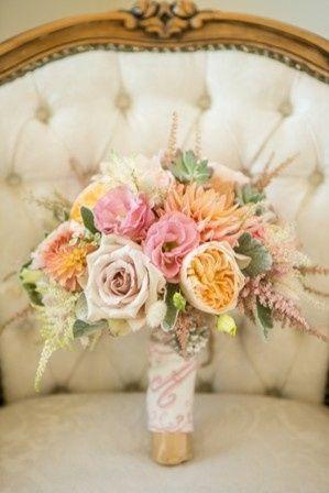 Tmx 1388114234740 Just Roses Plusifong Chen Spokane, Washington wedding florist